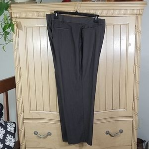Avenue Brown Trousers, sz 20